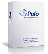 PAlo 3.0