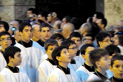 boys-choire