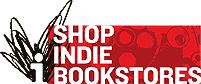 Sarah Ockler's books on Indiebound