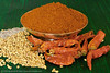 Thumbnail image for Rasam Powder