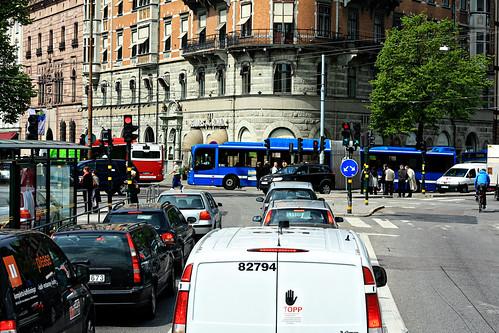 stockholm 061
