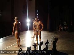 CampeonatoNacionalNovatos2009-093