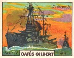 gilbert bateau 4