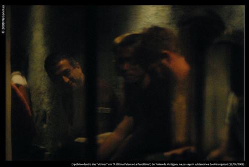 20080412_Vertigem-Centro-fotos-por-NELSON-KAO_0075