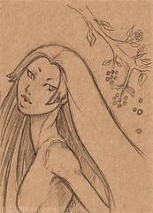 girl 9