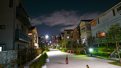 Tokyo Photo Walk 5
