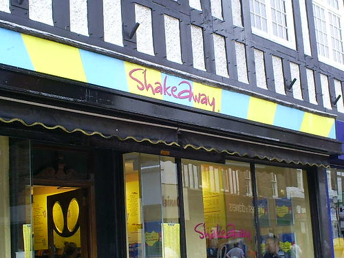 shakeaway-kingston.jpg