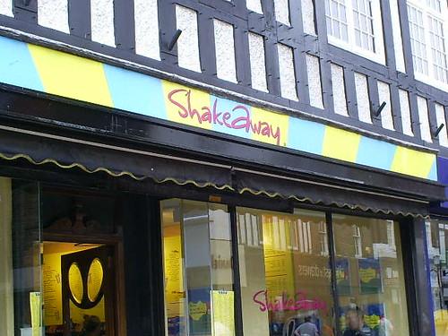 shakeaway-kingston.jpg