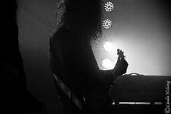 _MG_2470 (Linda Helsing) Tags: festival swedenrock abramisbrama