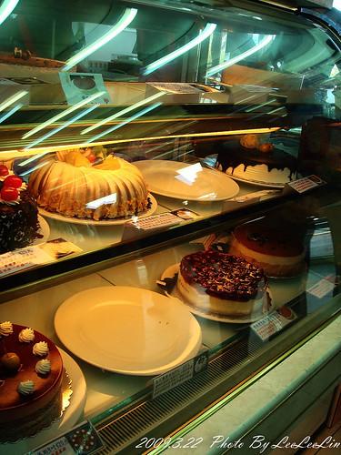 桃園大園排隊美食|復興空廚-復興航棧-幸福烘焙屋~私房點心坊