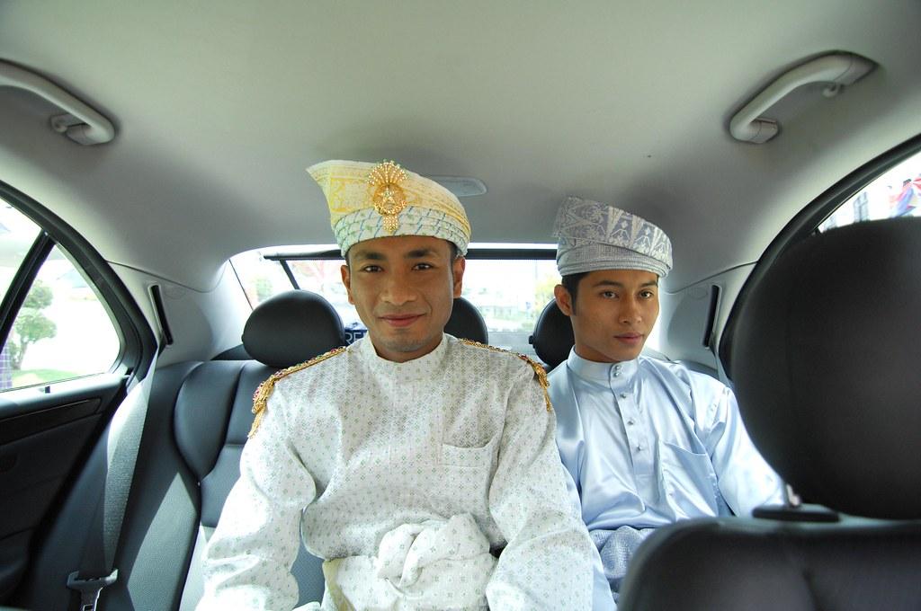 DSC_Q_wedding157