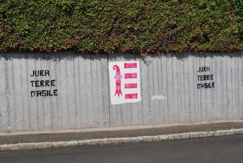 3653562698 c756eb9535 Indépendance du Jura