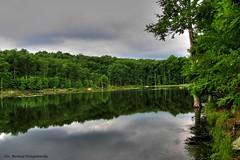 Stroudsburg, Penn Estates