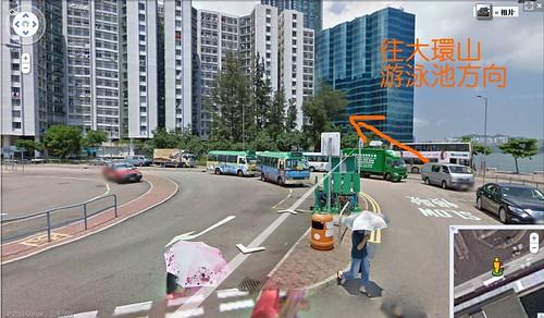 taiwanshan-from-pier01