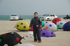 kuwait kites team - by kuwait kites team