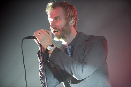 the_national-spreckels_theatre8811