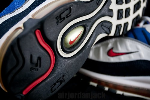 Gundam AM98 Sole