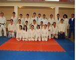 Casa da Juventude - aulas de judo - Itapetim PE CAPA 2 by portaljp