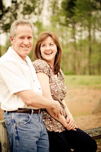 Susan & Scott-7
