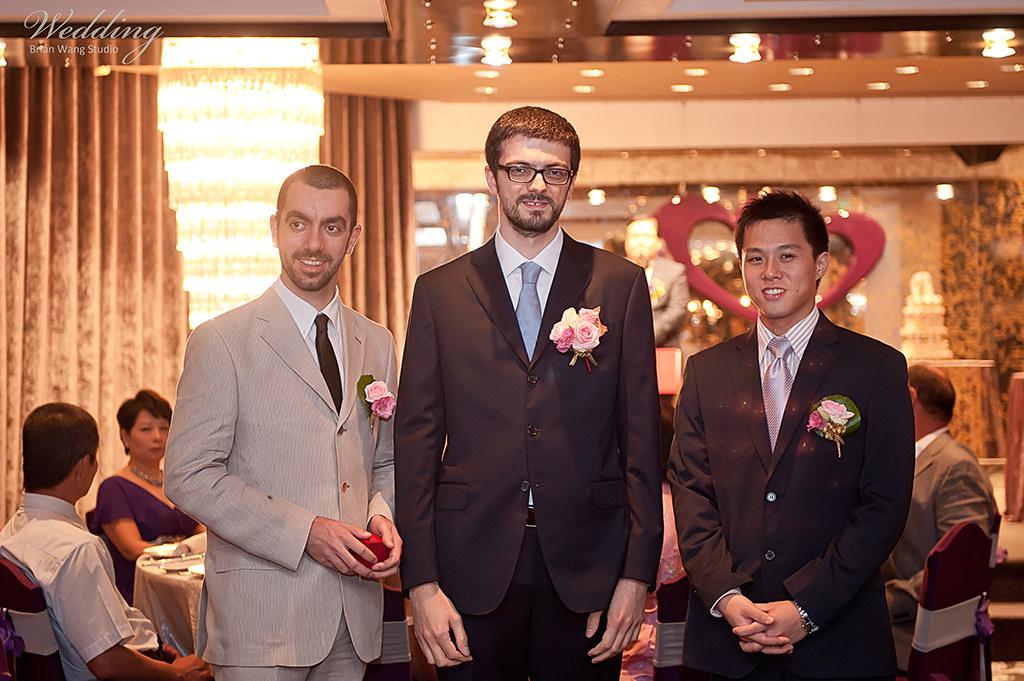 '婚禮紀錄,婚攝,台北婚攝,戶外婚禮,婚攝推薦,BrianWang,世貿聯誼社,世貿33,163'