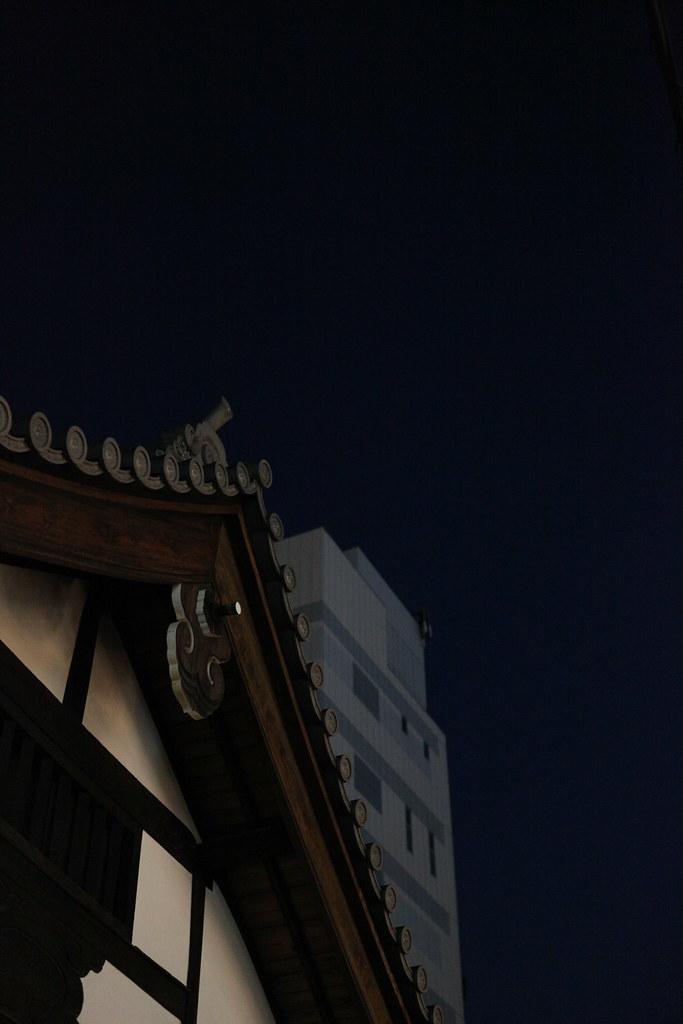 Les bonnes adresses à Kyoto : la base de données de référence 3