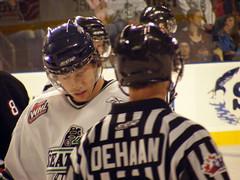 tbirds 017 (Zee Grega) Tags: hockey whl tbirds seattlethunderbirds