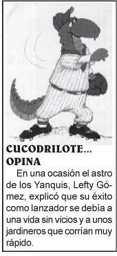 Cucodrilote