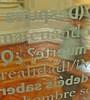 I Think I Smell a Rat. (Felipe Smides) Tags: bachelet chile santiago people man art history paper dead cops arte gente police plastic muerte biblioteca desorden shit saber papel política nacional felipe historia hombre patria mierda orden estado plástico gobierno realidad anarquía pacos policía limites represión artisticexpression carabinero carabinerosdechile fronteras desahogo cuándo instantfave mywinners abigfave repre aplusphoto gobiernodechile beatifulcapture artlegacy smides fotografiasmides funfanphotos felipesmides paqueo