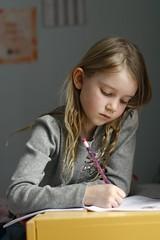 ivy-homelearner