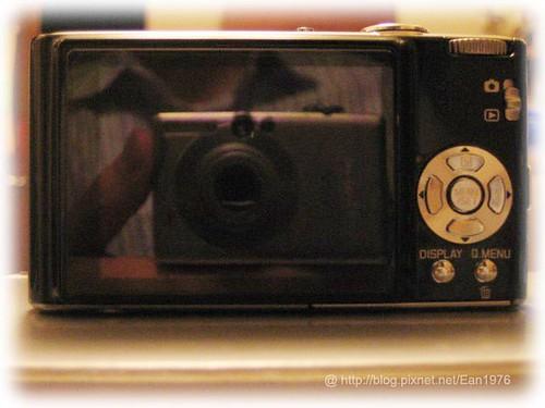 你拍攝的 IMG_6750。