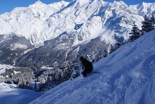 2009 - Photos JY ski 124