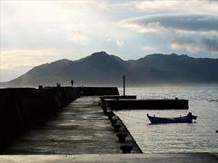 _旅行 的意義Ⅵ × 藍色的潮濕。 (eliot.) Tags: travel sophie taiwan sunny mimi haha jeanne eliot happytogether 旅行的意義 gongliao dooon aodi 藍色的潮濕