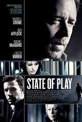 stateofplay_1