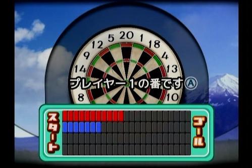 darts (13).jpg