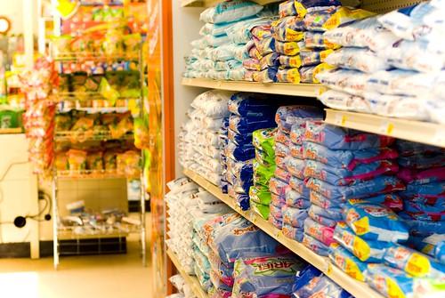 La Superior - Latin American market in Durham
