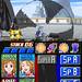 Bleach__Dark_Souls-Nintendo_DSScreenshots16132image0027 par gonintendo_flickr