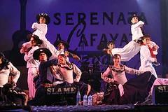 serenata_cafayate_2009[1]