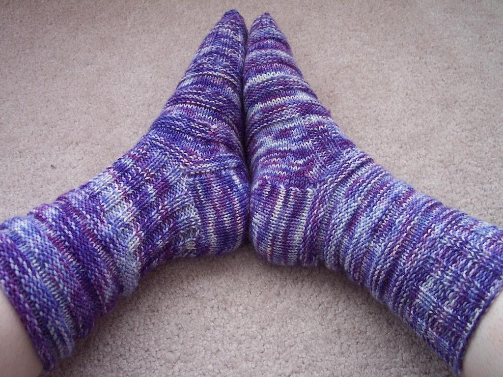 Mojo socks