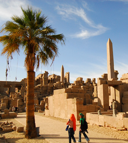 LND_3925 Karnak