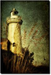 Faro San Felice Circeo - Texture (fabilly74) Tags: lighthouse texture faro latina soe circeo sanfelice blueribbonwinner otw sanfelicecirceo platinumphoto aplusphoto focuslegacy multimegashot theenchantedcarousel nikonflickraward goldenheartaward jediphotographer reflectyourworld