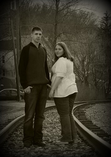 Nick & Erin 12