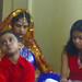 Amit Dey|Baby Shampa