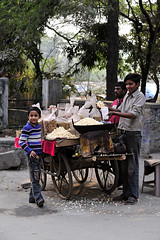 India New Delhi _D7C2045 (youngrobv) Tags: people india geotagged asian person nikon asia asians locals indian indians local gps fx notc n1 bharat newdelhi uttarpradesh 70200mmf28gvr  0812 robale hindustan mywinners d700   youngrobv solmeta  d7c2045