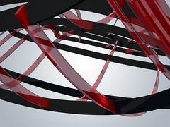 Cage (Angle 5)