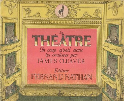 le theatre 1