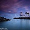 Farol de Sta Marta (Pedro Miguel Barreiros) Tags: lighthouse portugal cascais waterscape youvsthebest ilustrarportugal sérieouro youvsthebestlongexposure thepinnaclehof pmbarreiros