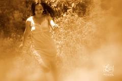 167.365:  deliberately wishing to live (ECI Photography) Tags: portrait me self project lost escape solo 365 portfolio eci seeking