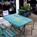 "Shelter Island Sidewalk Cafe • <a style=""font-size:0.8em;"" href=""https://www.flickr.com/photos/78624443@N00/3432984046/"" target=""_blank"">View on Flickr</a>"