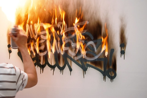 graffiti fuego 01