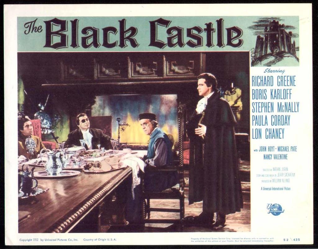 blackcastle_lc3